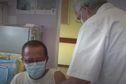 Les stocks de vaccins s'épuisent en province Nord