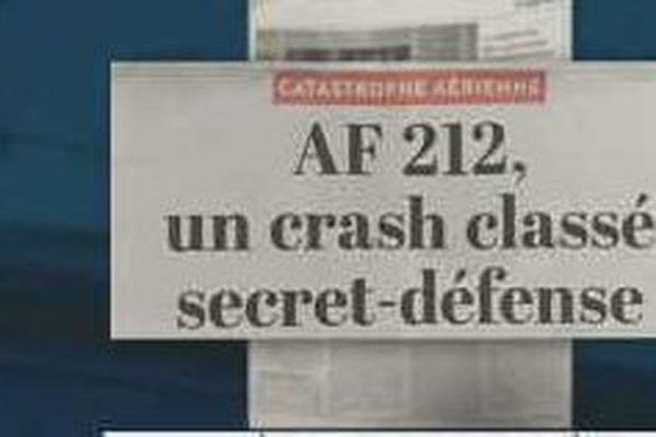 AF 212