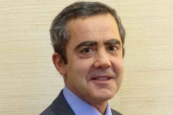 Hervé Jonathan