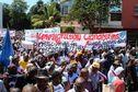Lettre ouverte du Collectif des Citoyens de Mayotte au Président de La République, Emmanuel MACRON
