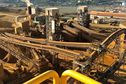 Les autorités calédoniennes inquiètes pour la Société Le Nickel, malgré un cours du métal au plus haut depuis juin 2018