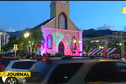 Papeete accueille le grand marché de Noël