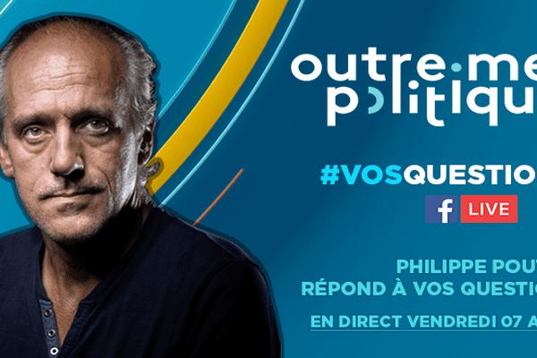 Outre-mer Politique Poutou