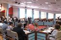 Composition du bureau du Congrès de Nouvelle-Calédonie: union des non indépendantistes et tensions dans les rangs du FLNKS