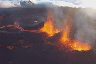 20160914 Volcan