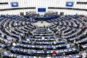 Elections européennes 2019 : Questions - Réponses pour tout comprendre sur le mode d'emploi de ce scrutin
