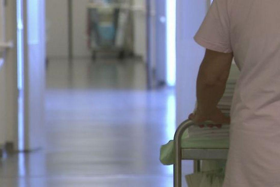 La clinique Cardella a pris ses précautions - Polynésie la 1ère