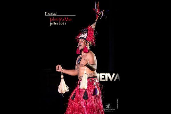 23 groupes inscrits pour le festival Tahiti Ti'a Mai