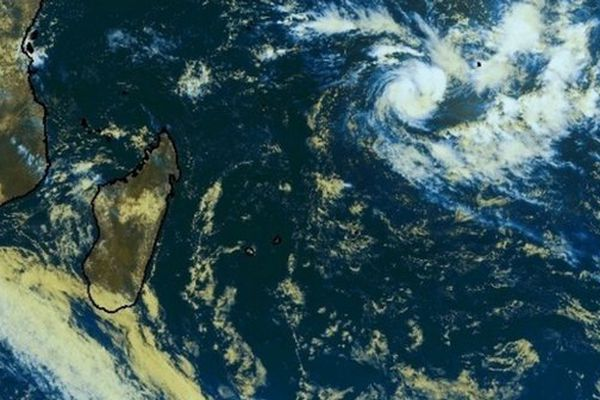 20141117 Cyclone
