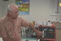 La télémédecine, une pratique prometteuse