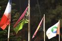 19ème sommet du Fer de Lance: la diplomatie made in Mélanésie