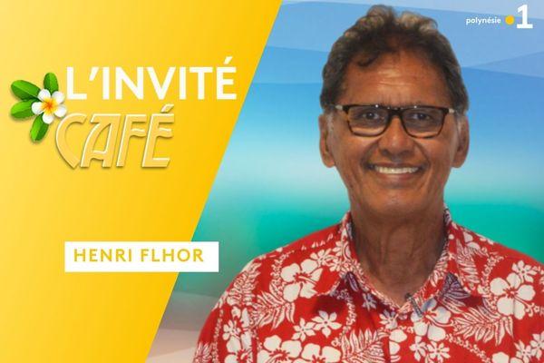 61392902c58a6_new-invite-cafe-chapo-2021.jpg