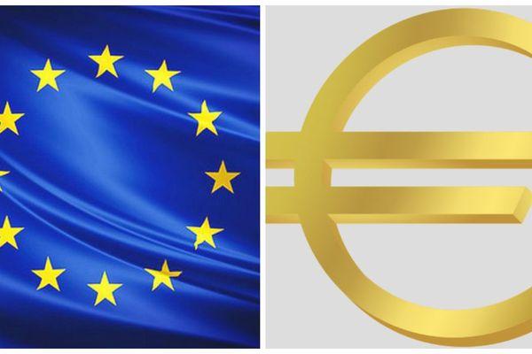 Coup de pouce financier de l'Europe à la Polynésie