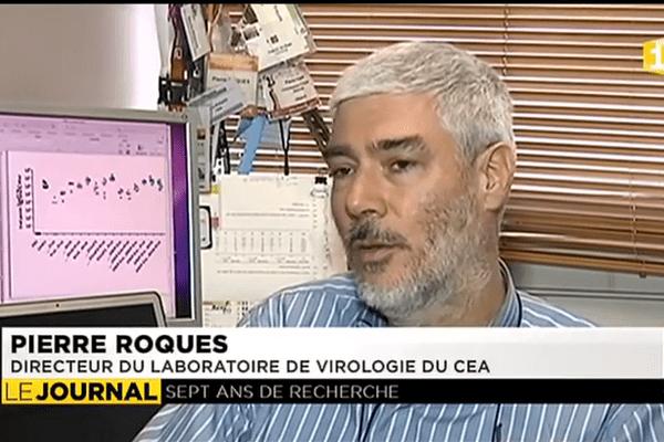 Lutte contre le chikungunya : les labos français en pointe