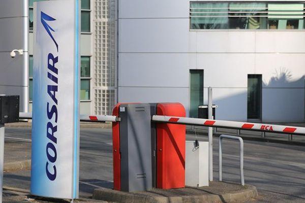 Corsair : la direction promet que tous les vols seront assurés malgré le préavis de grève