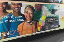 Les bus scolaires sont déjà équipés de vidéo-protection. Mais cela ne suffit plus à faire face aux violences.