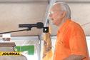 Congrès du Tahoeraa : Gaston Flosse réunit 6000 fidèles