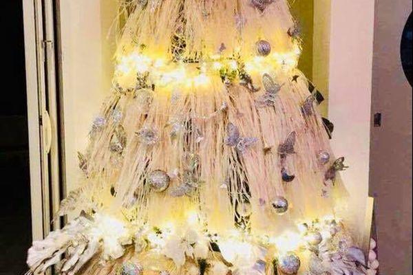 L'arbre de Hinanui Foissac et Ma Nanui