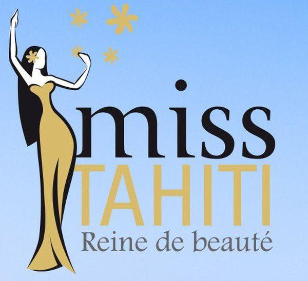 Rendez vous aves Miss Tahiti le 23 juin
