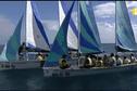 Saga de Tahiti : un séjour pour apprendre à naviguer
