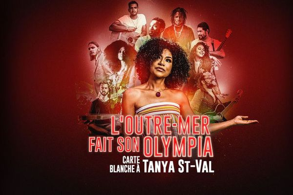 outremer olympia 2020
