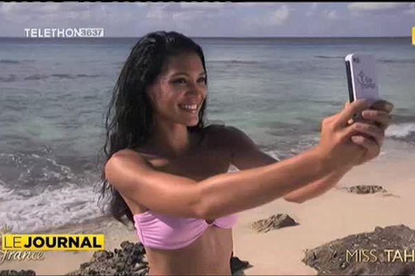 Miss France : une notation rendant la couronne presque inaccessible pour les Miss Tahiti