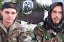 Un père pleure ses deux fils tombés au djihad