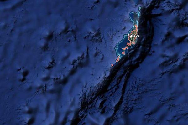 Covid-19 : les habitants de Palau et Nauru parmi les plus vaccinés au monde