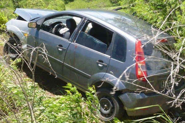 accident circulation Poya 280215