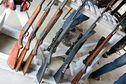Lurel : « Déposez les armes »