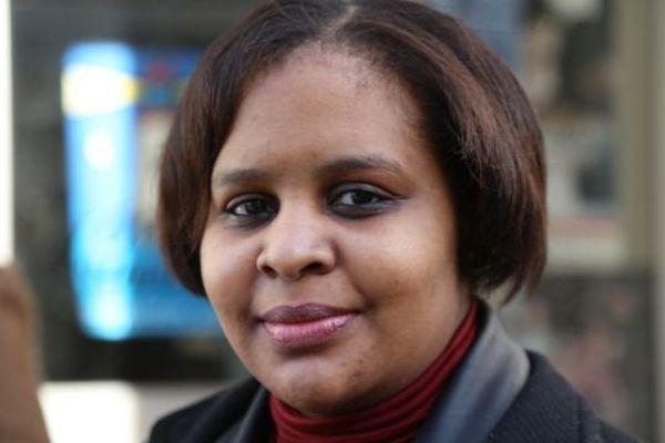 Maliza Saïd