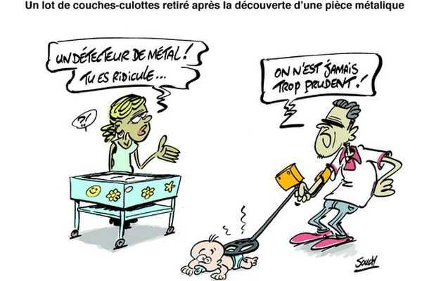 Souch 08022017 : couches-culottes