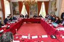 Discussions « mouvementées » sur Wallis et Futuna à la réunion de Paris sur l'avenir de la Nouvelle Calédonie