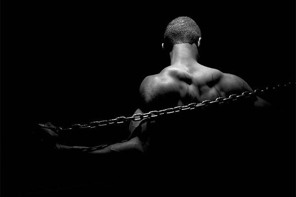 esclavag