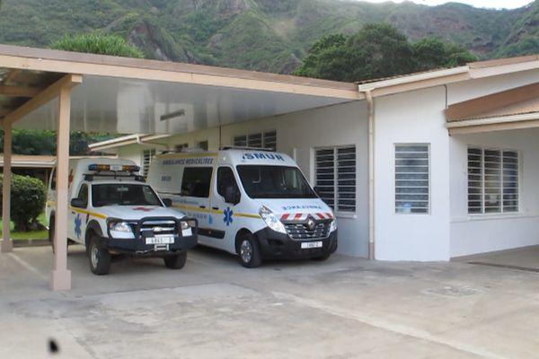 Les Marquises et l'Assemblée de Polynésie endeuillées par le covid-19