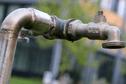 38% de la population n'a toujours pas accès à l'eau potable