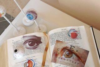 Livre médecine