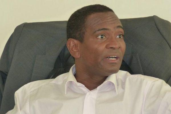 Ibrahim aboubacar