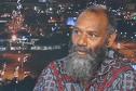 Elections municipales : les discussions se poursuivent au Palika