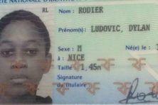 DR Sans nouvelle du jeune garçon, la famille de Ludovic Rodier diffuse sa carte d'identité.