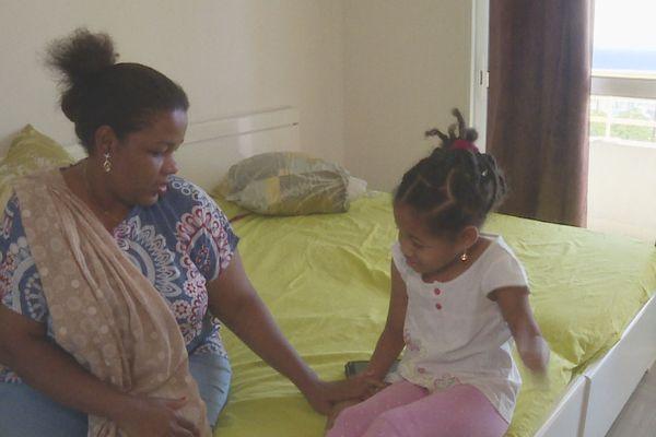 Maison des parents : comment ces structures accompagnent les familles d'enfants hospitalisés ?