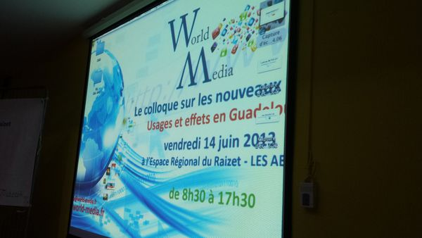 colloque world media .jpg