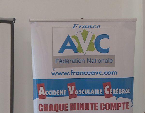 France AVC Réunion