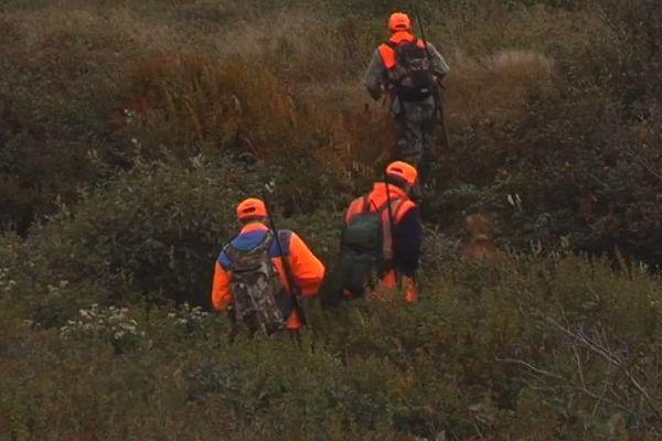 Un décret propose de modifier les dates de chasse à Saint-Pierre et Miquelon