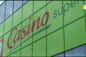 Casino: Franck Falletta vient de déposer le bilan.