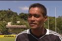 Le seul arbitre français du Mondial 2014 est Tahitien