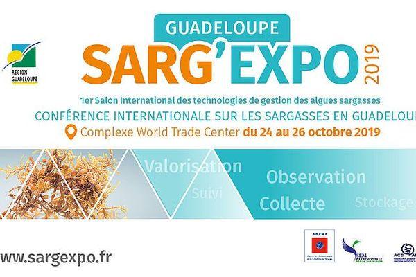 Sarg'expo
