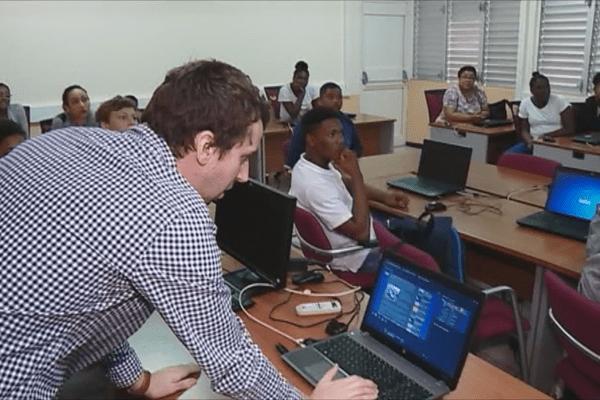 Apprendre à maîtriser internet