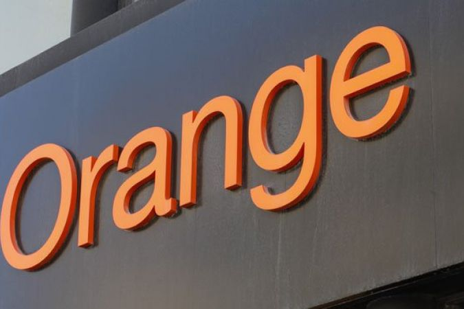 Orange condamné à payer 346 millions d'euros à Digicel