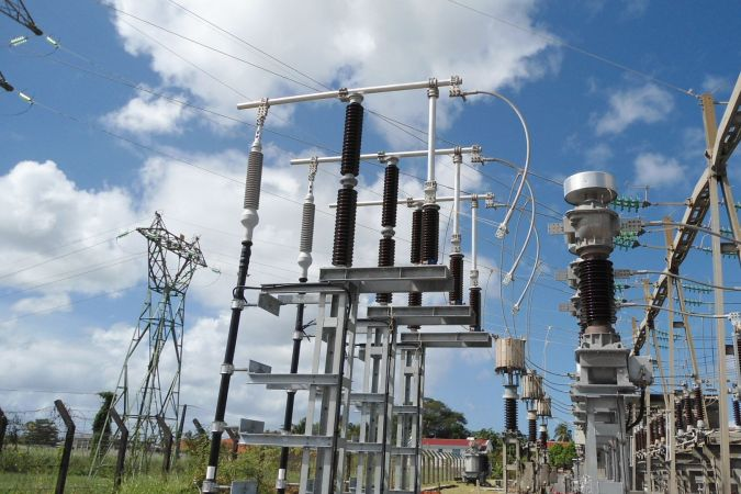 Edf nous met au courant martinique 1 re - Indemnisation edf suite coupure courant ...